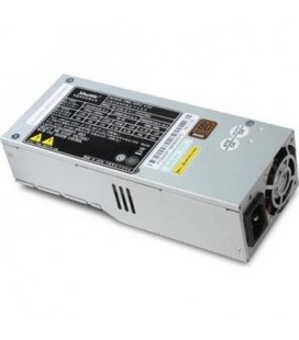 Zdroj Shuttle PSU 300W PC61J