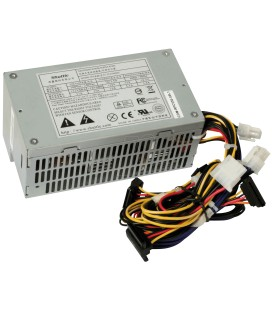 Shuttle PSU 450W PC55