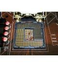 Barbone bez CPU