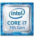 Core-i7